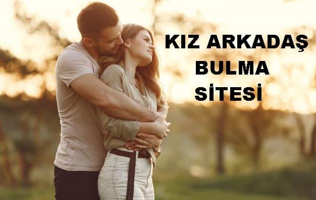 Antalya Dul Bayanlar